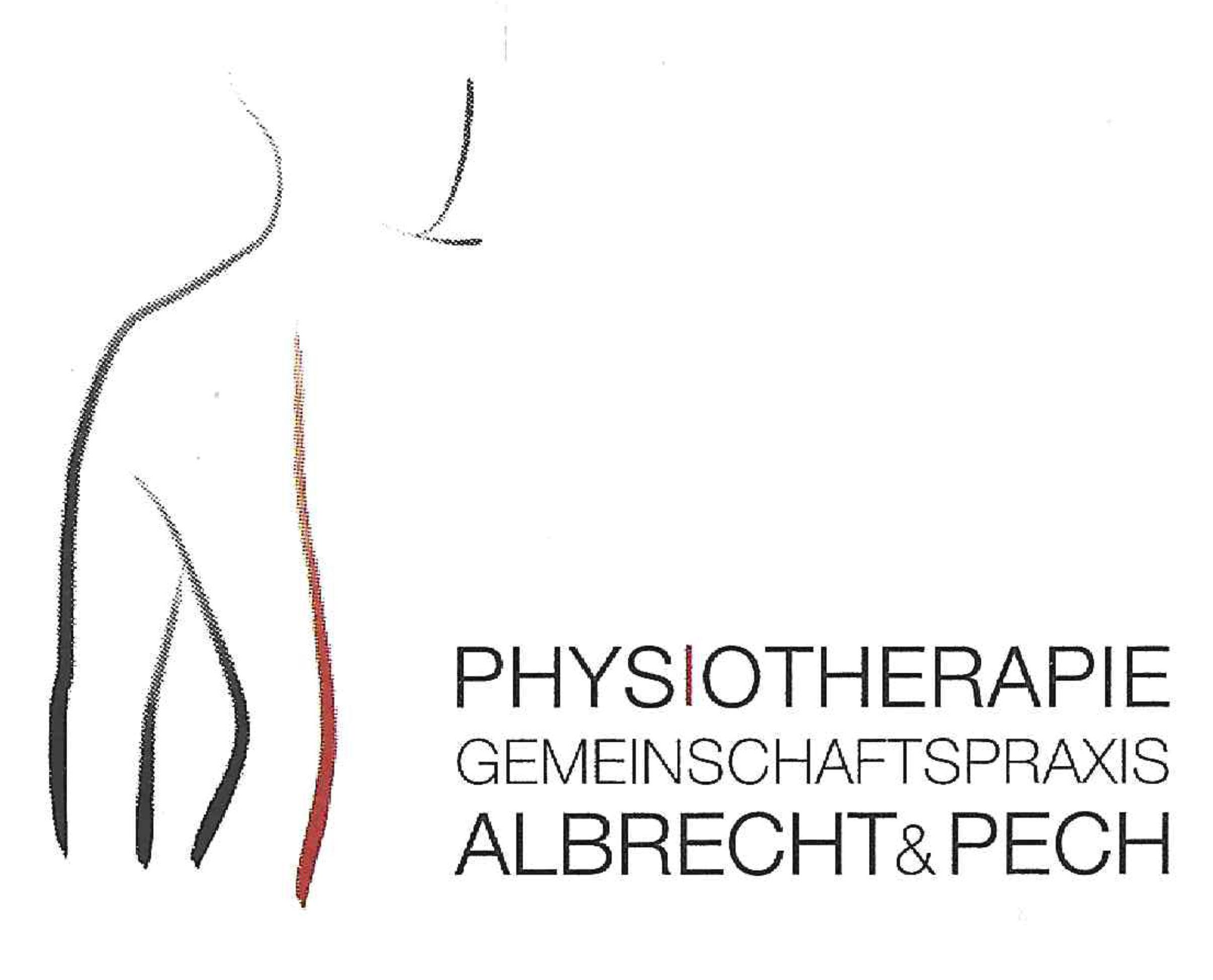 Physiotherapie Gemeinschaftspraxis Albrecht Pech